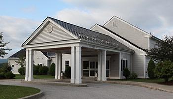 Brandon Medical Center