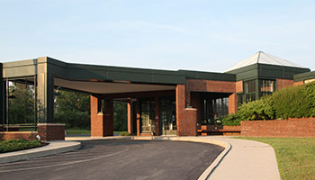 Rutland Community Health Center