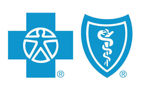 blue-cross-and-blue-shield