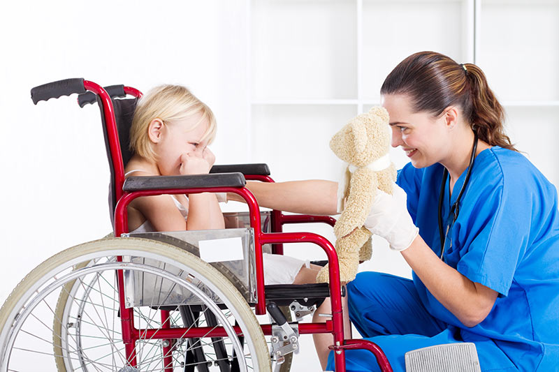 Medical Volunteer Opportunities in Rutland, Vermont