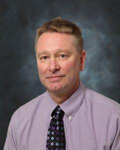 Dr. Bradley Berryhill, MD