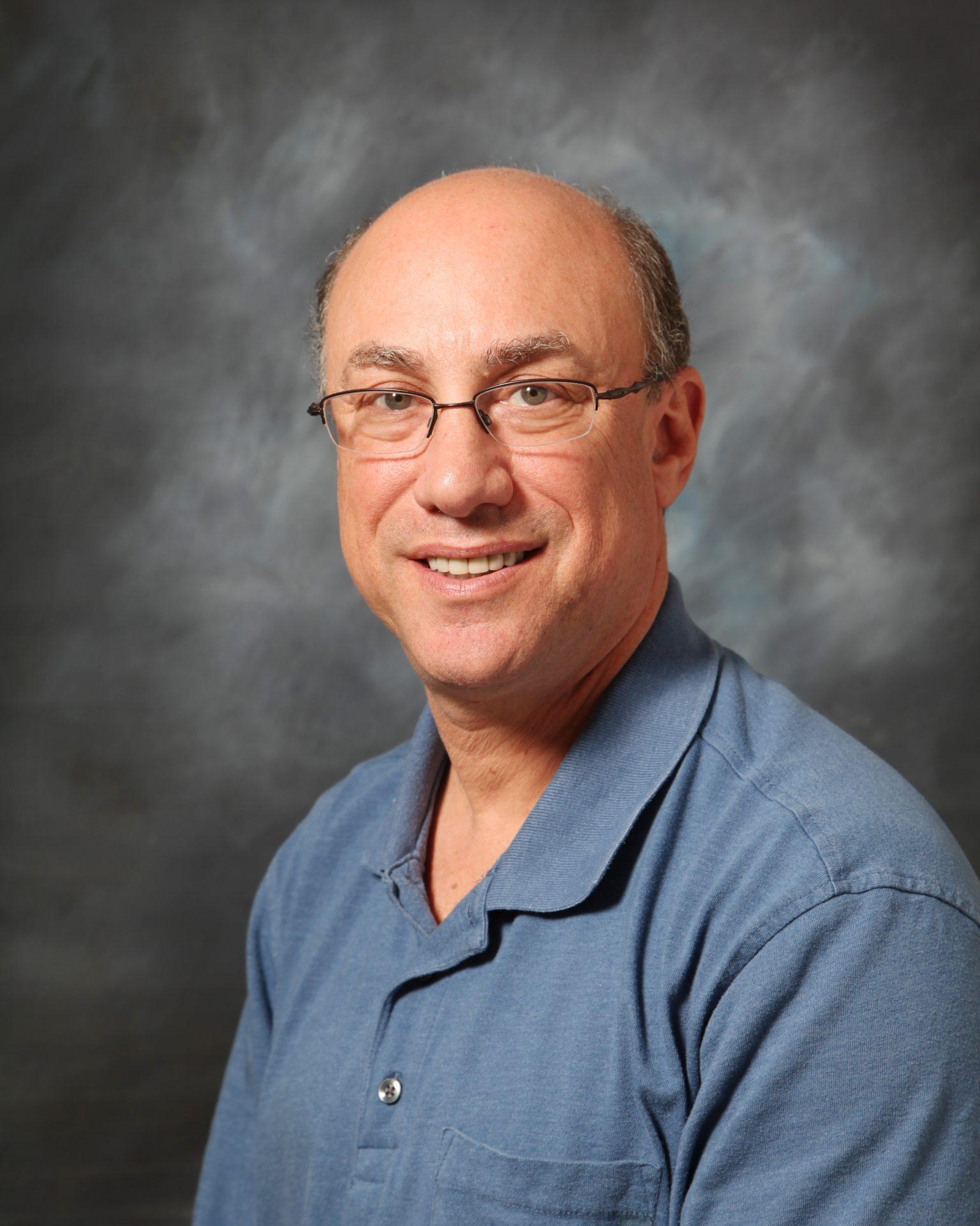 David Schneider Net Worth