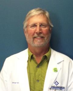 Dr. Fjeld