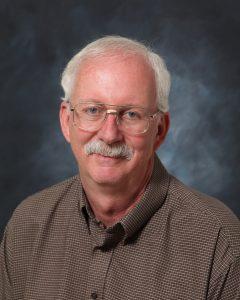 Dr. H Peter Diercksen, MD