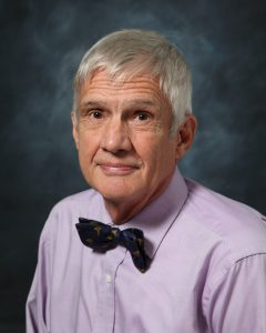 Dr. John F Dick, MD