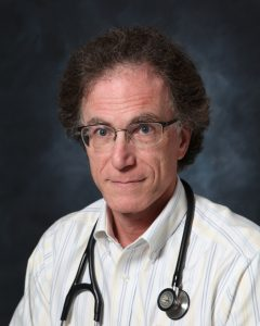 Dr. Stephen S Kornbluth, MD