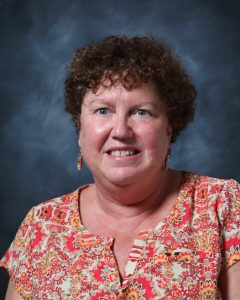 Susan Gerretson, MD