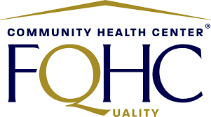 CHCRR is a Federally Qualified Health Center