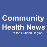 community health news thumbnail