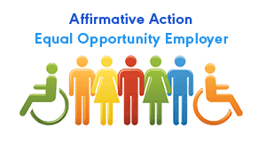 a support for affirmative action in the context of its benefits He cites studies in support of affirmative action do we favor merit or preferences these and similar buzzwords, in the context of this address recruitment of a racially diverse student body have found that the initiatives produce concrete educational benefits for white as well.