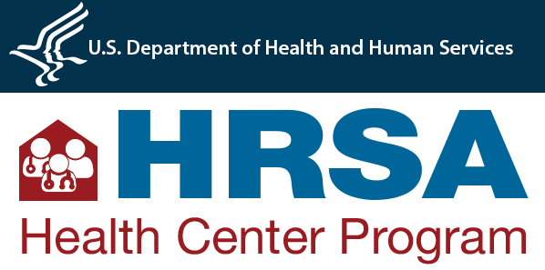 Community Health Centers of the Rutland Region are HRSA accredited