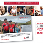 november-is-diabetes-month