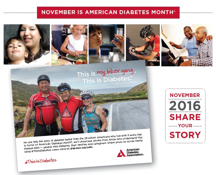 november-is-diabetes-month