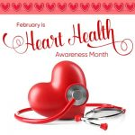 Heart Health Awareness Month
