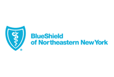 Blue Shield Of Northeastern Newyork Community Health Centers Of