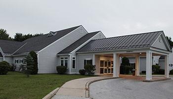 Castleton Family Health Center