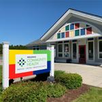 Community-Health-Pediatrics-150×150.jpg
