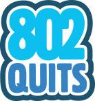802quits