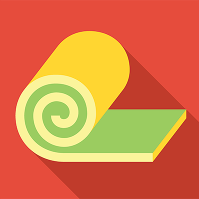 Layer 5Fitness-icon-bright-colors