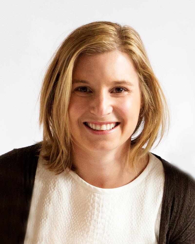 Rachel Rivard, DDS