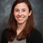 Elizabeth-Allison,-FNP-BC,-Rutland-Community-Health-Center,-VT