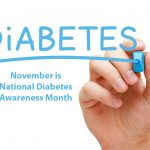 CHCRR, Community Health Centers, Diabetes