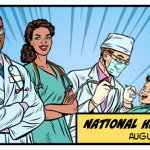 NHCW18 facebook cover
