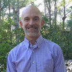 Benjamin Stillman, clinical psychologist