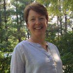 Dr. Jean Butterfield, child psychiatrist