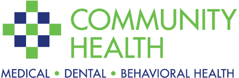Community Health Rutland