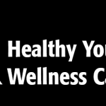 Healthy You Wellness Calendar