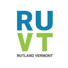 RUVT logo