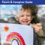 COVID-19-Parent-and-Caregiver-Guide