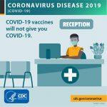Vaccine-Covid-Safe