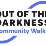 out-of-the-darkness